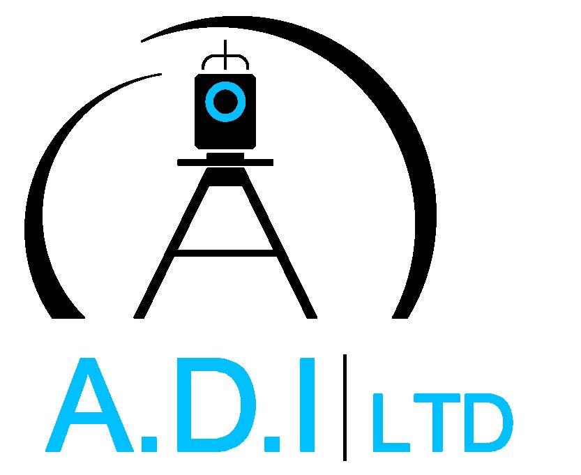 Adi Surveying